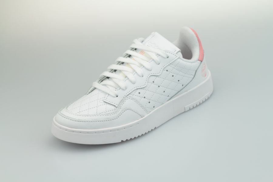 adidas-supercour-w-ef5925-footwear-white-glory-pink-22xKnZPurGDITX