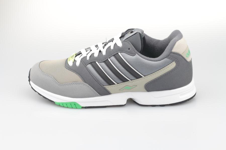 adidas-zx-1000-c-Feather-Grey-Grey-Three-Crystal-White-16o62zPejojh4q