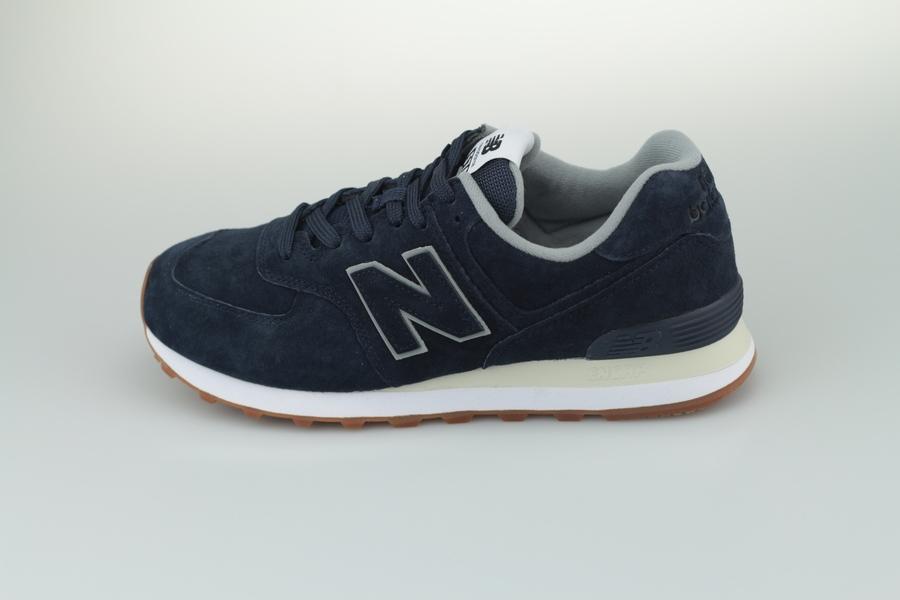 new-balance-5742P27RFoxd7nKL