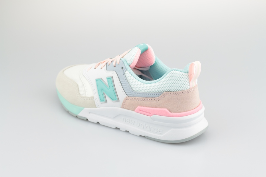new-balance-cm-997h-bb-720241-6012-platinum-sky-3