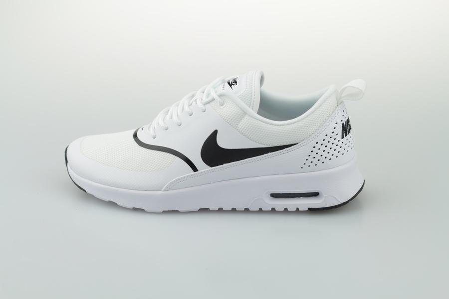 nike-wmns-air-max-thea-599409-108-white-black-weiss-1