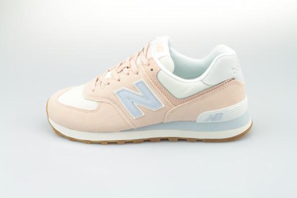 New Balance WL 574 NE2 (Rose)
