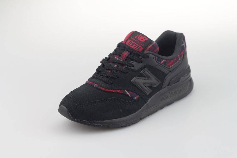 new-balance-cw-997h-xb-766881-508-black-red-4cVM70RwRfBs11