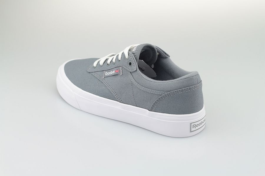 Club-C-Coast-grey-900-2