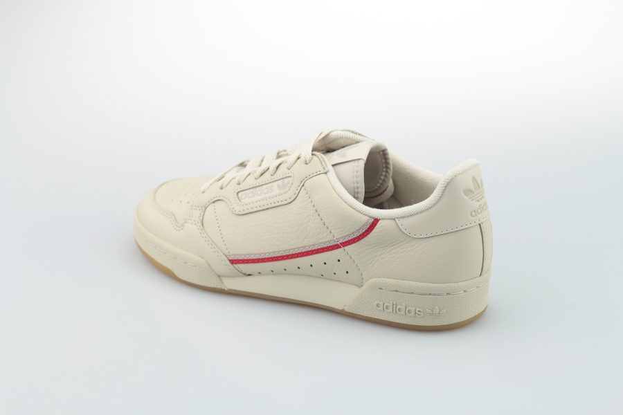 adidas-continental-80-bd7606-clear-brown-scarlet-red-tint-3