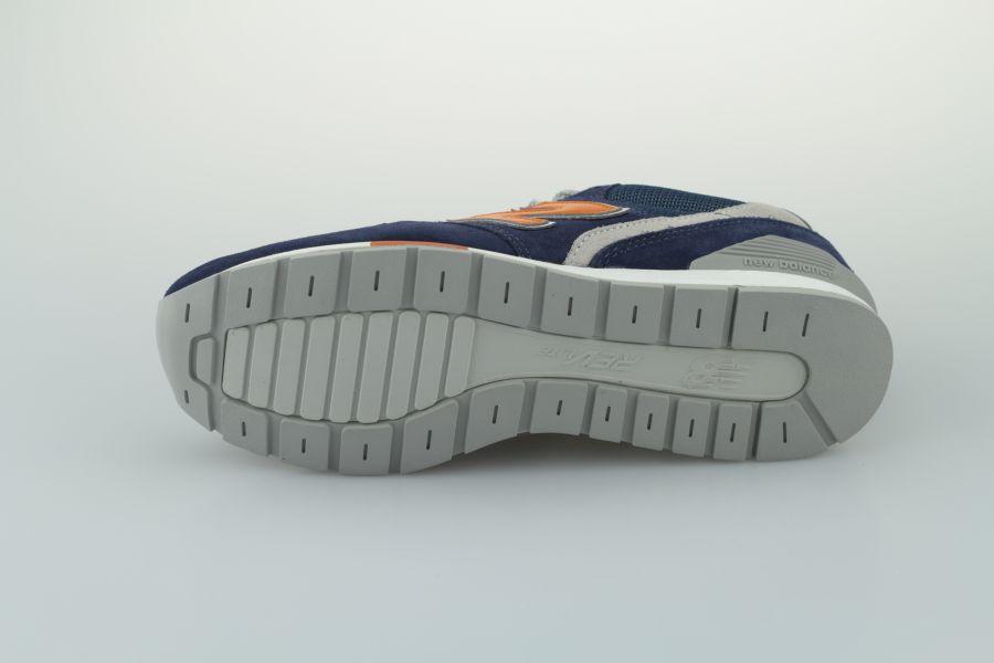 new-balance-ml-996-wn-699021-6010-vintage-indigo-vintage-orange-4
