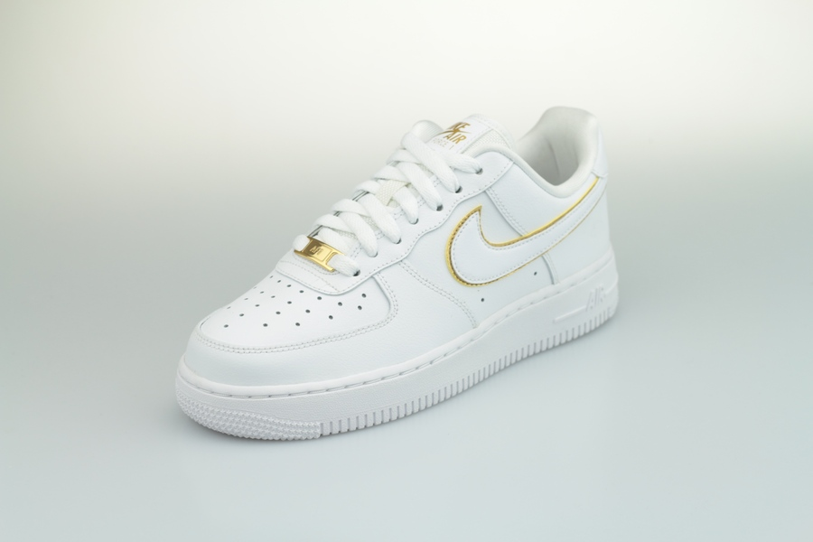 nike-wmns-air-force-1-essential-ao2132-102-white-metallic-gold-2gN6J8cDqhZlKY