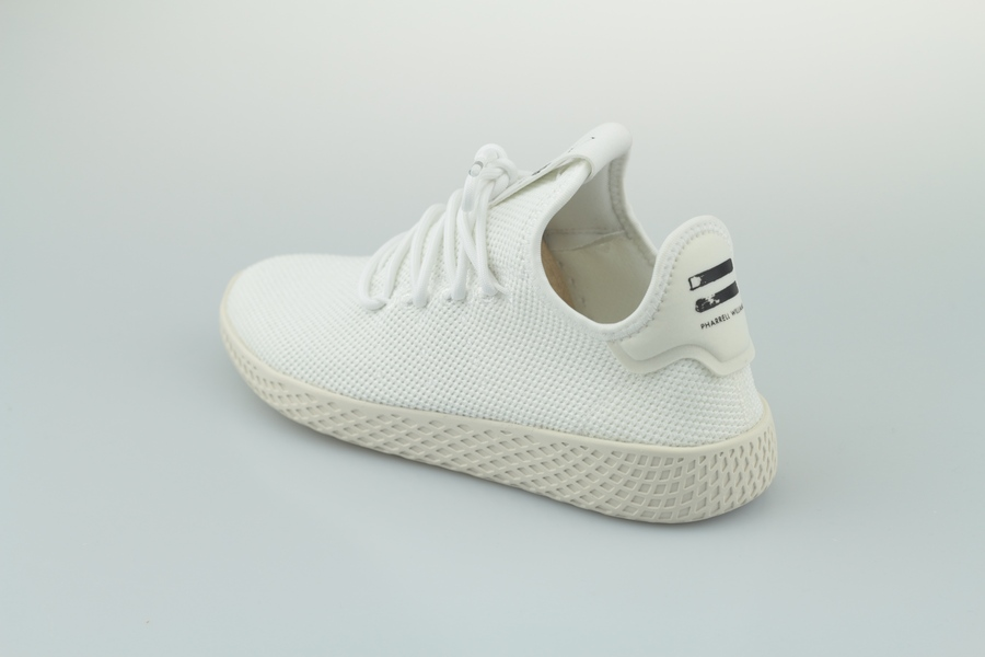 adidas-pw-tennis-hu-b41792-footwear-white-chalk-white-3oySRgnwtnmxV2