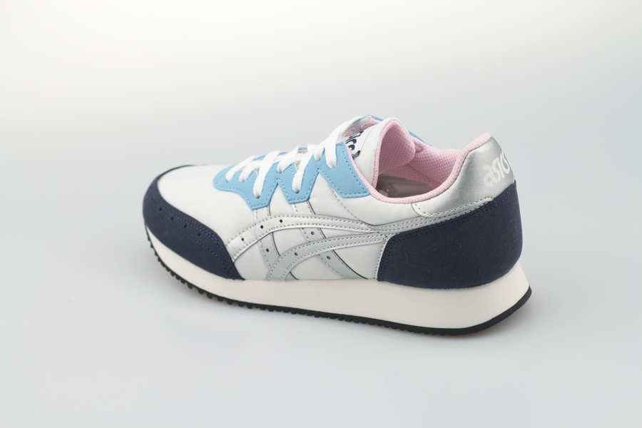 asics-tiger-wmns-tarther-og-1192a187-100-white-pure-silver-3XcduKM7QHYAl0
