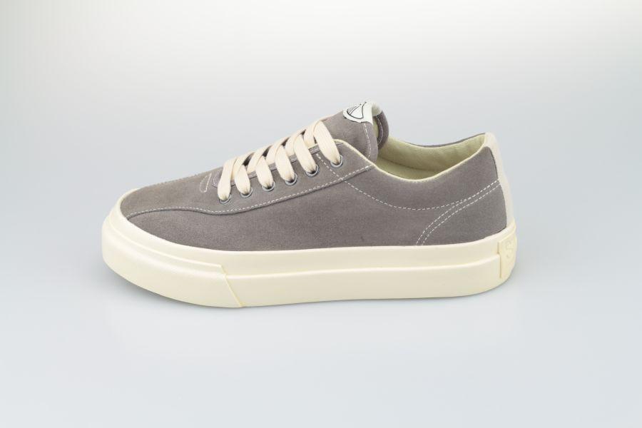 Dellow-Suede-Grey-900-1