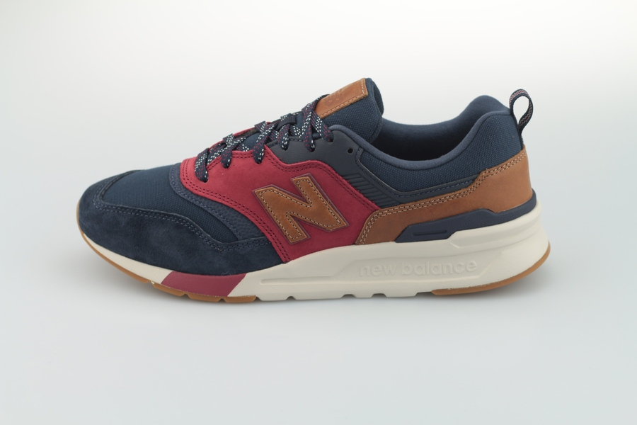 new-balance-cw-997h-dt-737901-60-10-navy-red-1jOb92brMj9d9a