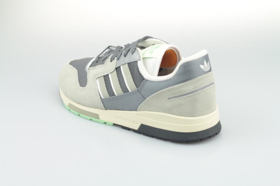 Adidas-ZX-420-GresixSesameCWhite-3pNlP1WGTDazcU