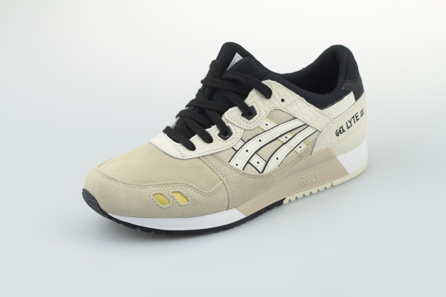 asics-tiger-gel-lyte-iii-1119a201-021-feather-grey-birch-2HlYxclUBh1qTY