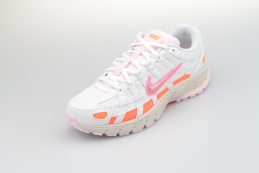 nike-wmns-p6000-cv3033-100-white-digital-pink-hyper-crimon-2HNdor7MnZOu8U