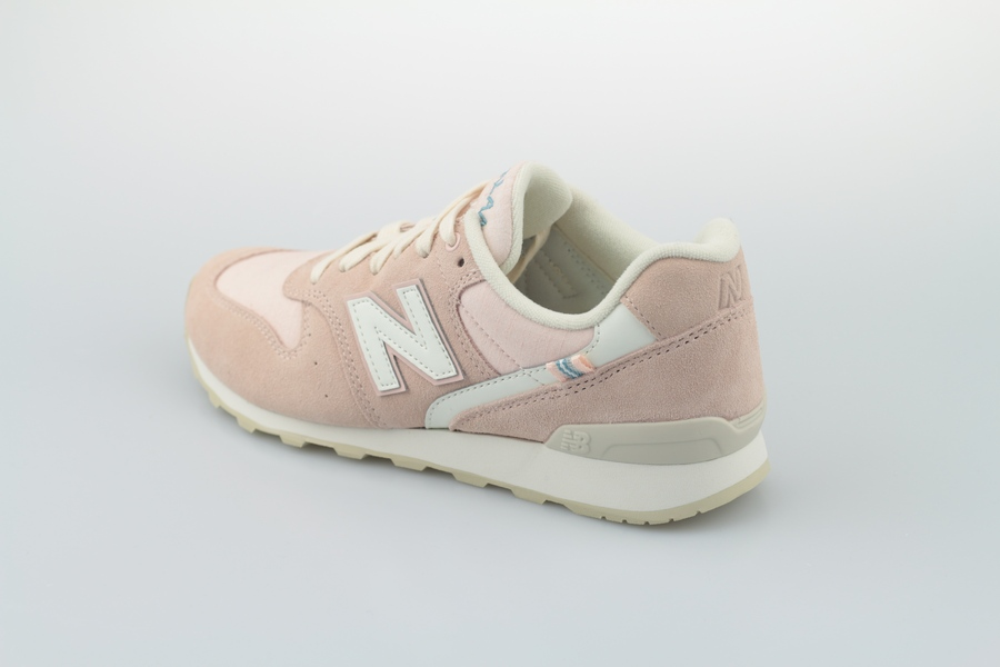 new-balance-wr-996-yd-703541-5013-rose-3