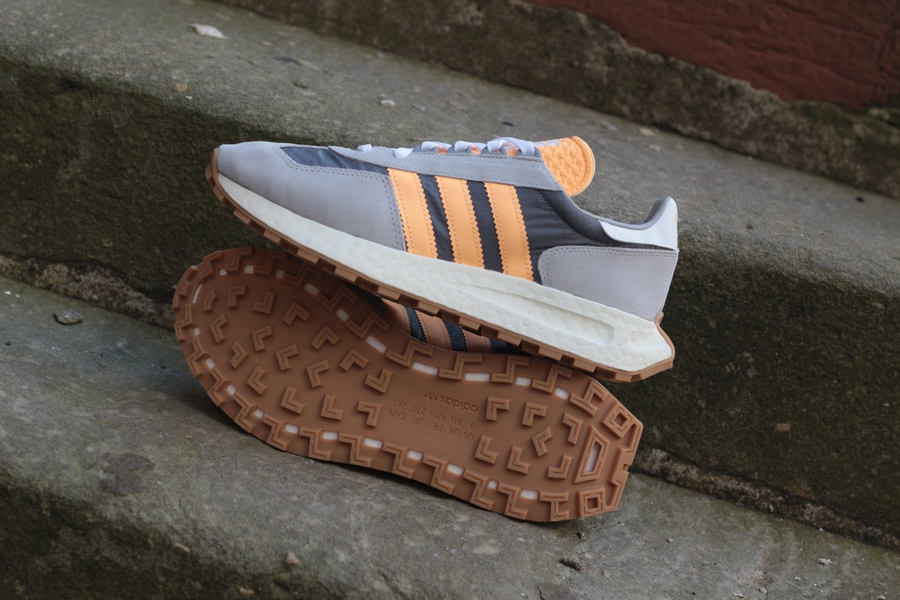 adidas-Retropy-E5-HO3077-Grey-Three-Acid-Orange-Grey-Two-5