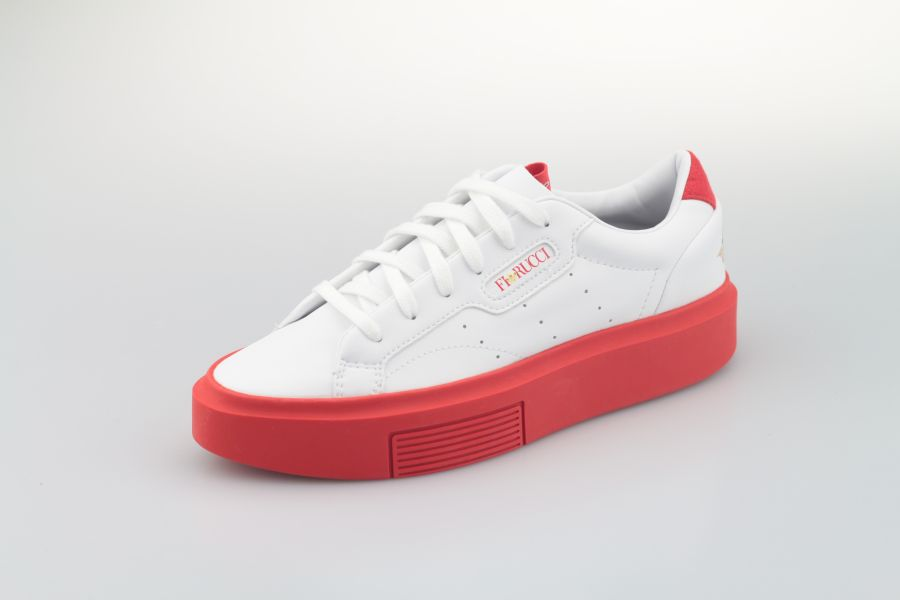adidas-sleek-super-fiorucci-ee4719-footwear-white-red-core-black-2ks3tqkkqXw2eD
