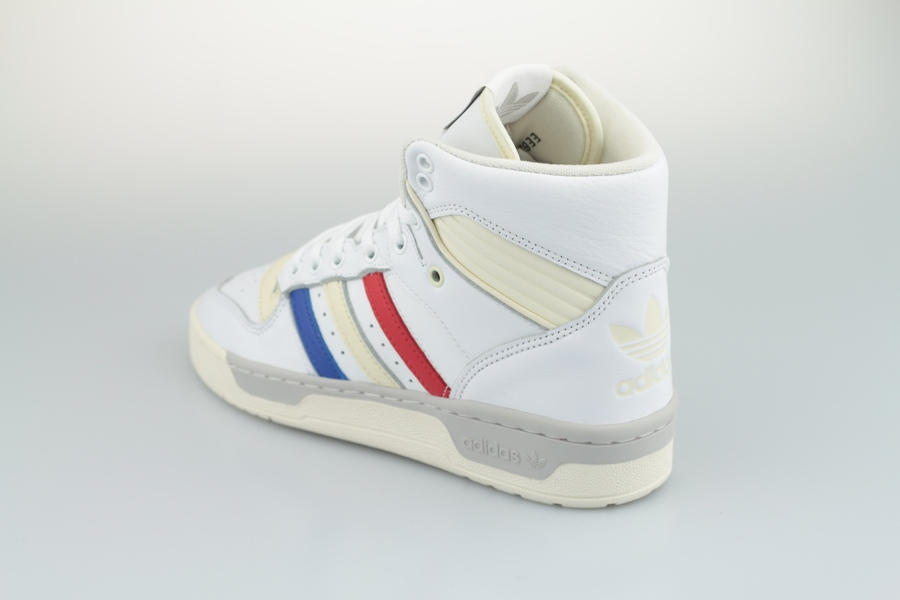 adidas-rivalry-ee6371-footwear-white-chalk-white-3AttJhaTDipEve