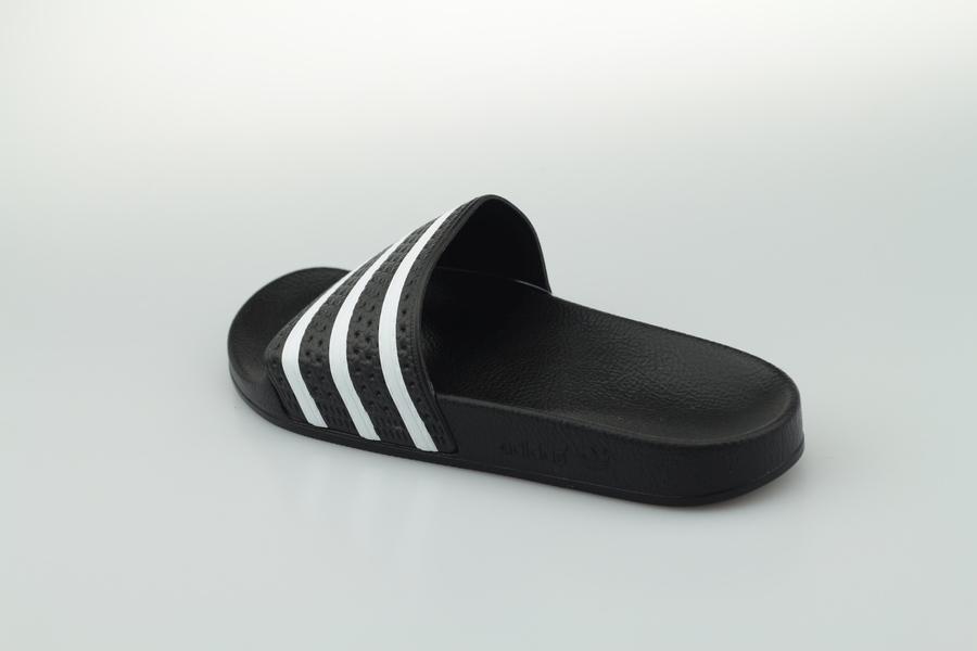 adidas-adilette-280647-core-black-white-schwarz-weiss-3UjBCJyyb0E2kd