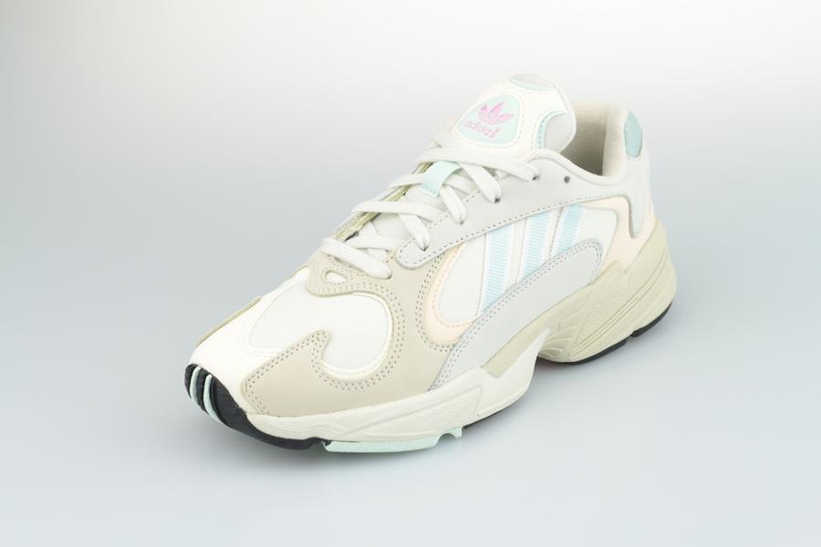 adidas-yung-1-cg7118-off-white-ice-mint-ecru-tint-2De9nJ9RshHImq