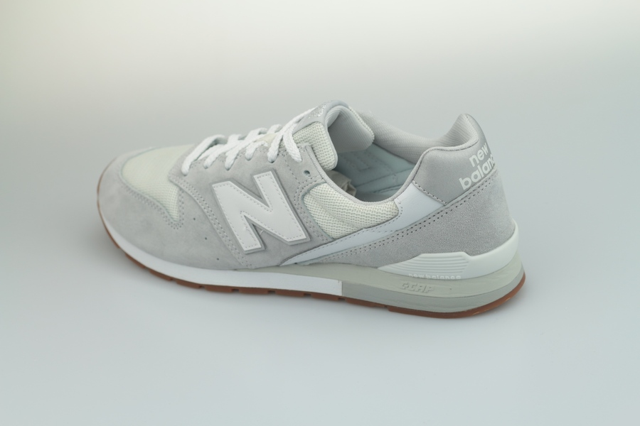 new-balance-ml-996-smg-774591-6012-rain-cloud-3H1hzyPgrGVVff