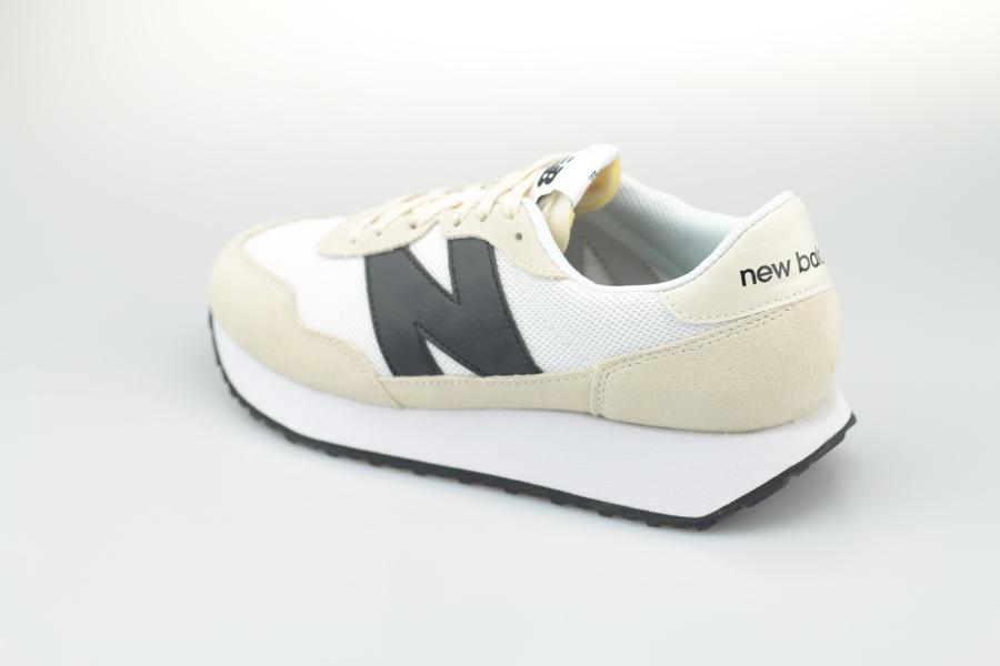 new-balance-ms-237-cb-beige-schwarz-3DOBLkR9R61UAU