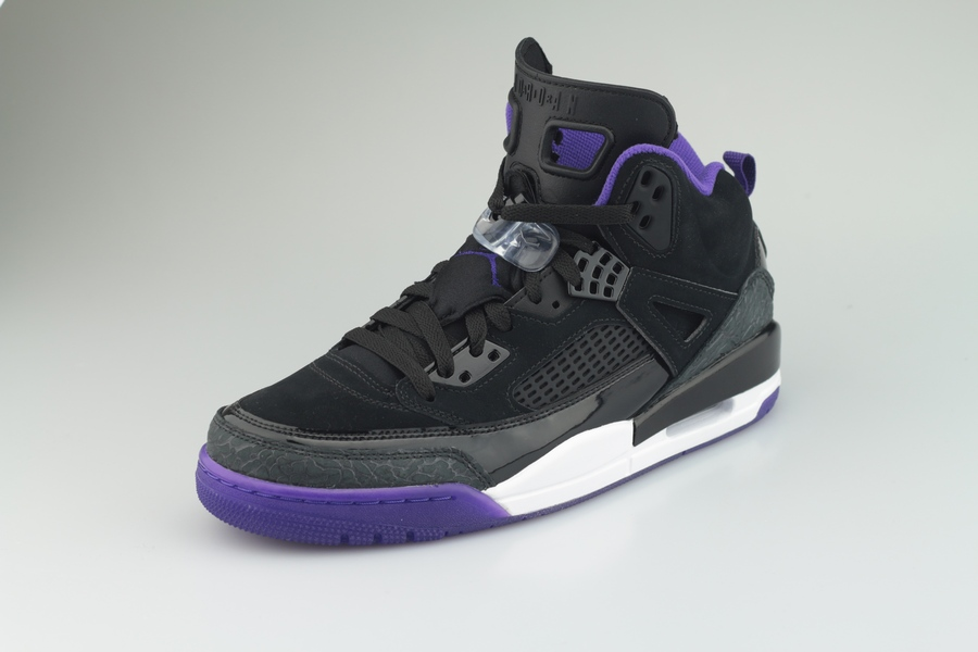 jordan-spizike-315371-051-black-court-purple-anthracite-white-2pry5LvjQL7kbA