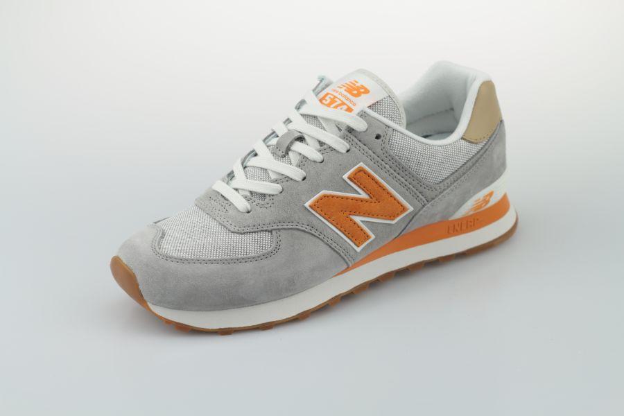 new-balance-ml-574-mdg-72281-60-12-grey-orange-2xxMr6uTOcM6pl