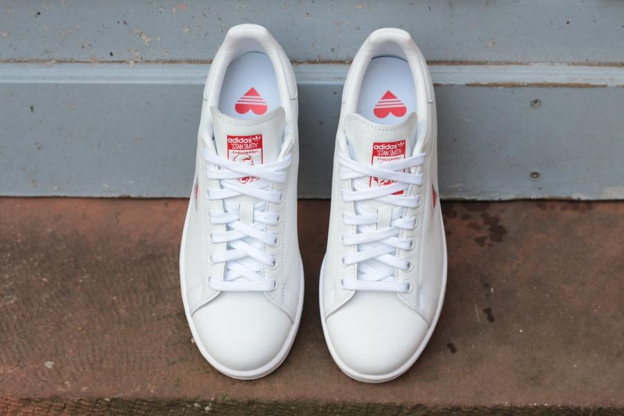 adidas-stan-smith-w-g27893-footwear-white-active-red-footwear-white-valentine-20