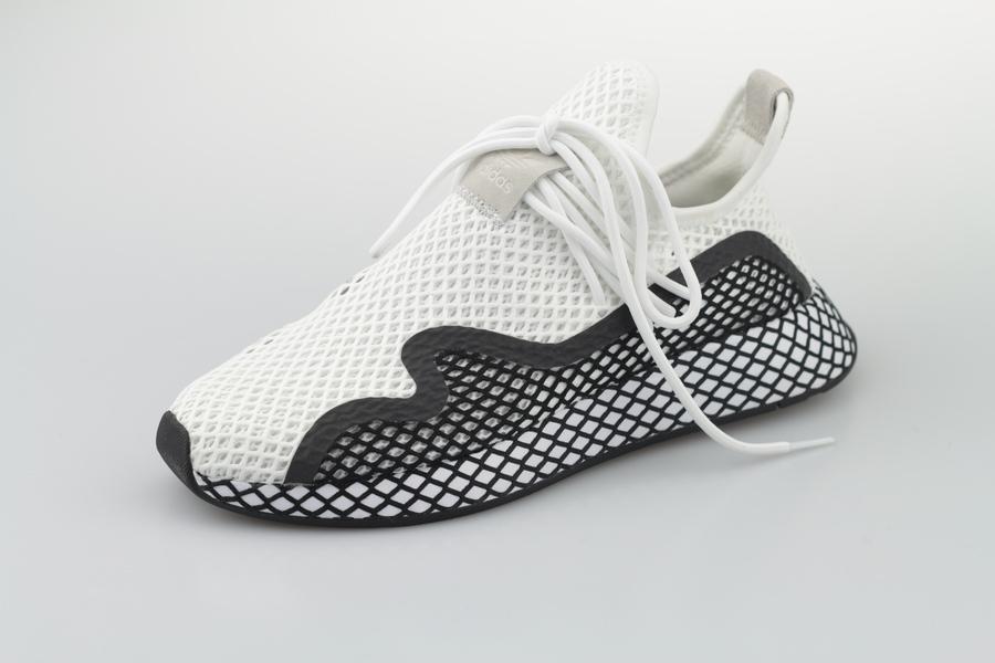 adidas-deerupt-runner-s-bd7874-footwear-white-core-black-2jwV6xwu67MwM7