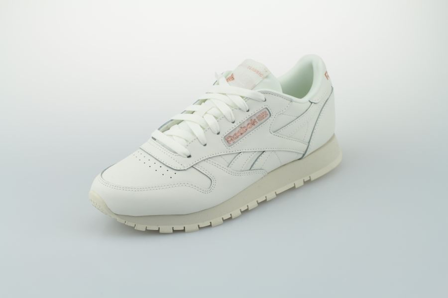 reebok-classic-leather-dv3762-chalk-rose-gold-paper-white-2V1bOP2HV09ytL