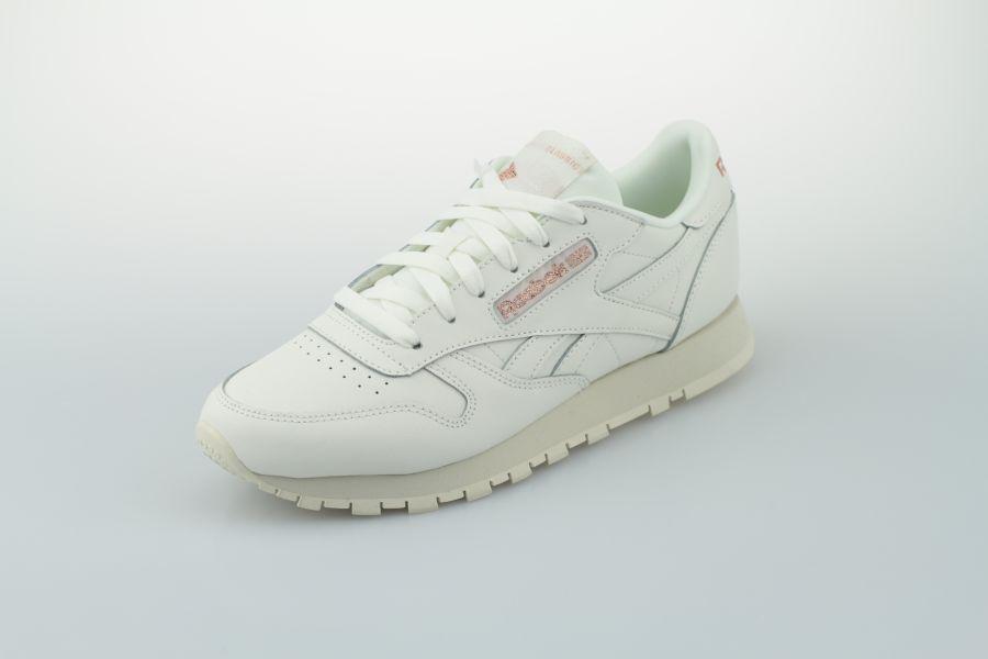 reebok-classic-leather-dv3762-chalk-rose-gold-paper-white-2V1bOP2HV09ytL