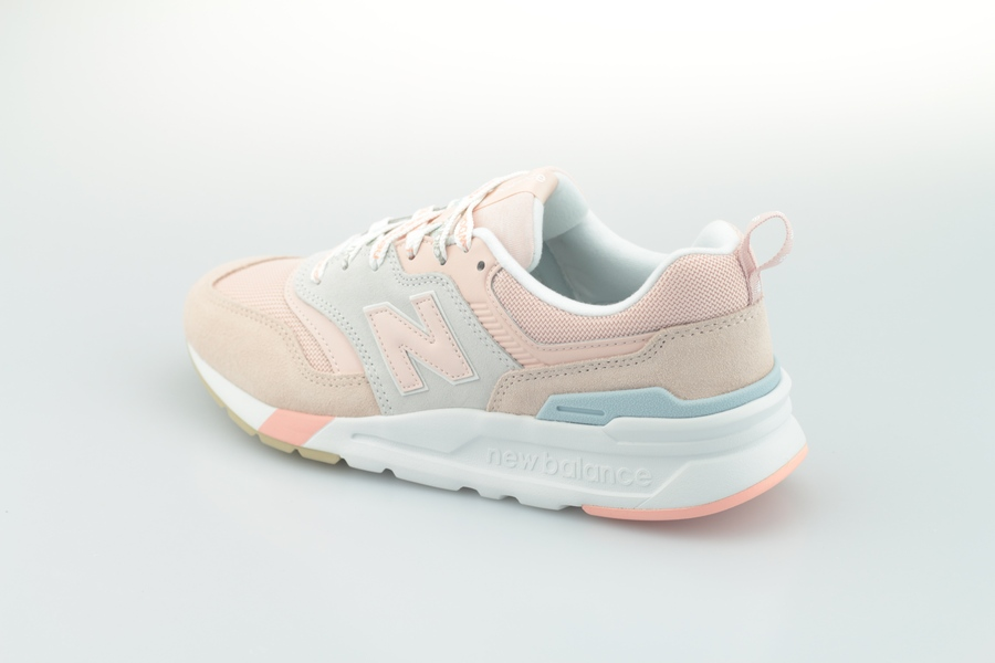new-balance-cw997h-kc-oyster-pink-team-away-grey-738441-5013-25TIjIlWmaOZRj