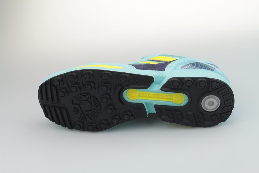 adidas-zx-8000-og-aqua-clear-aqua-light-aqua-shock-yellow-4fUqDyGZSC2TKY