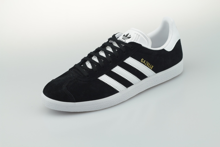 adidas-gazelle-bb5476-core-black-footwear-white-gold-metallic-2AFbi1OVRjpjF6