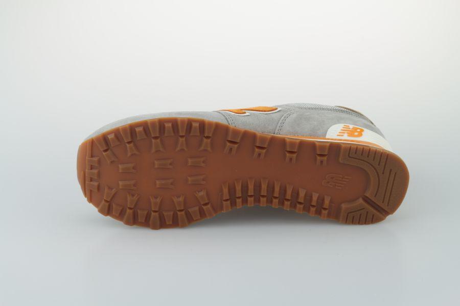 new-balance-ml-574-mdg-72281-60-12-grey-orange-4X8lolZlBJnOar