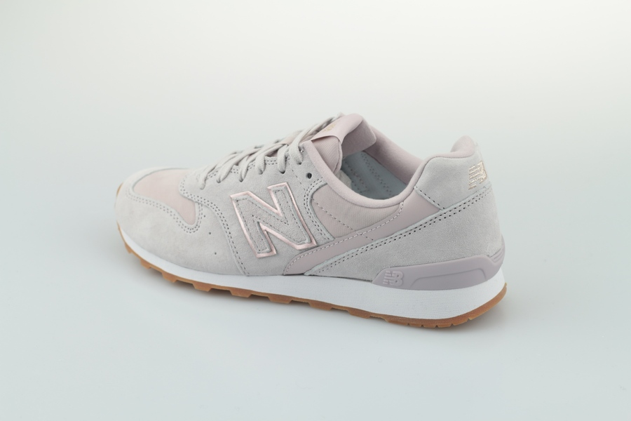 new-balance-wr-996-nea-rose-703221-5013-3oMfN1IM2z7mLT
