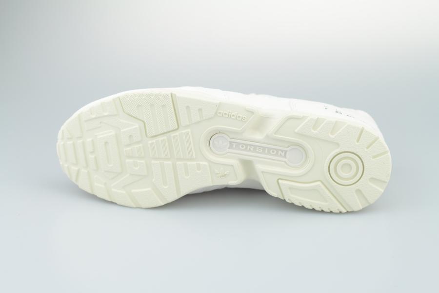 adidas-ZX-1000-C-Supplier-Colour-Cloud-White-Off-White-FY7325-4tq3qXlrEl9qCW