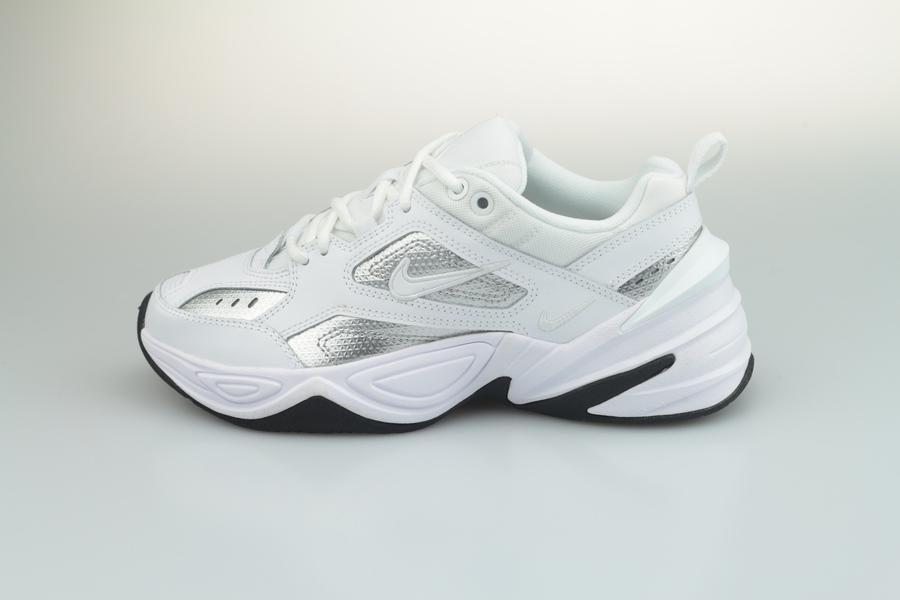 nike-wmns-m2k-tekno-essentialcj9583-100-white-metallic-silver-black-1DeWoOikXNjVk4