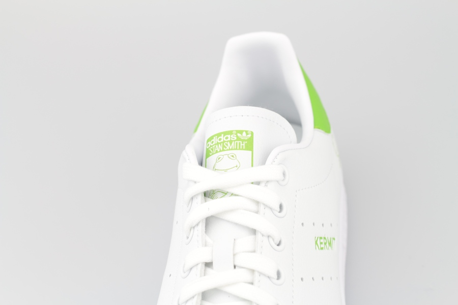 adidas-x-Kermit-the-Frog-Stan-Smith-FX5550-5hctLjBrze4eo0