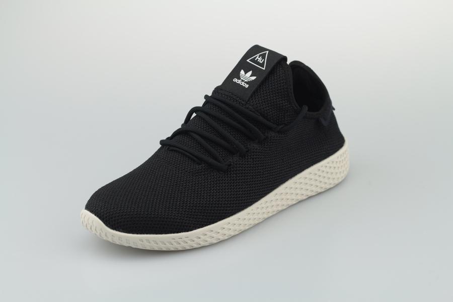 adidas-tennis-hu-aq1056-core-black-chalk-white-2TE2n8MeP8S1Wo