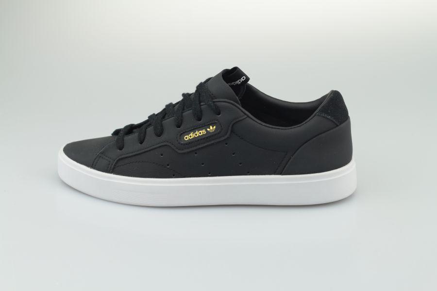 Adidas-Sleek-schwarz-16oL9PWMjIOOY5