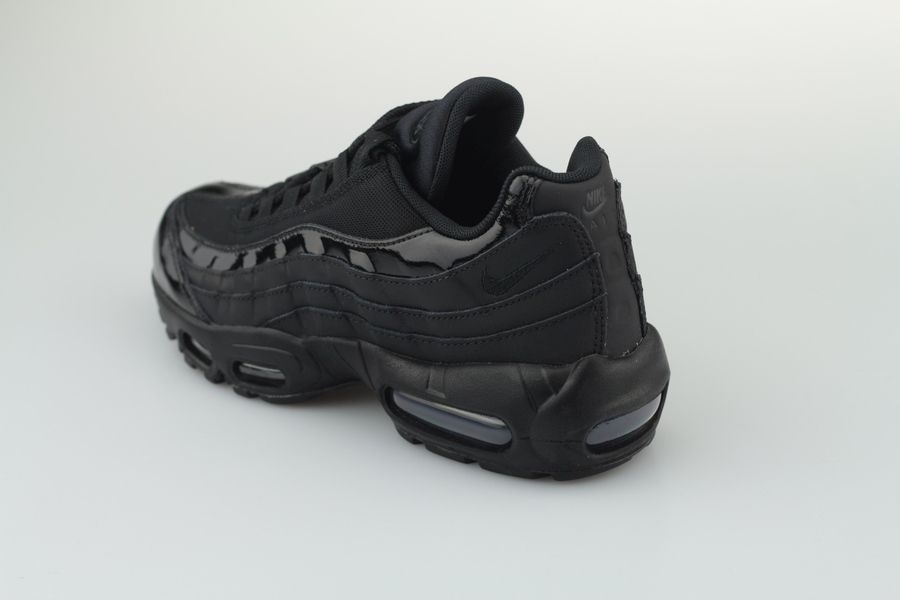nike-wmns-air-max-95-307960-010-black-schwarz-3g9Dkjp3OPyB1u