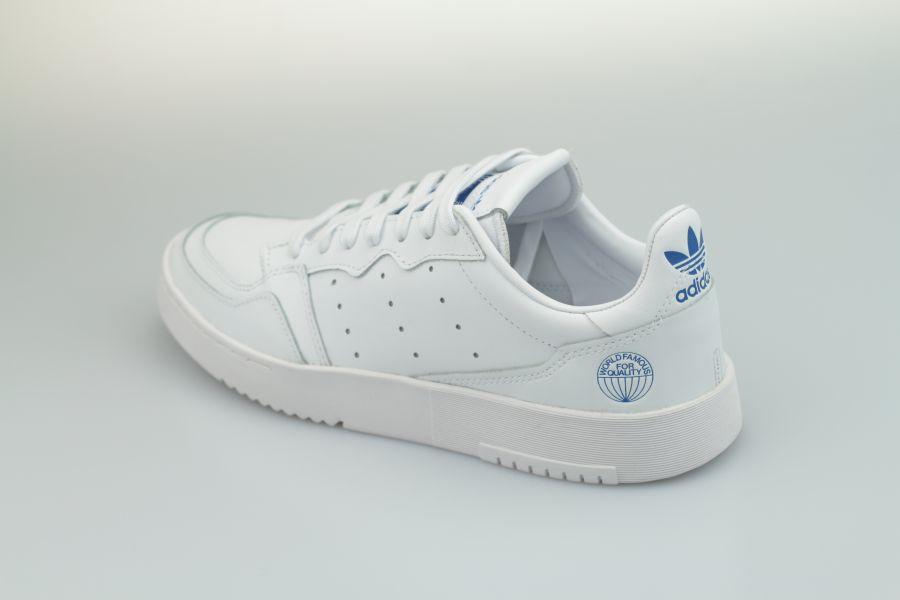 adidas-supercourt-ef5887-footwear-white-bluebird-32JrcCqhMNtYAG