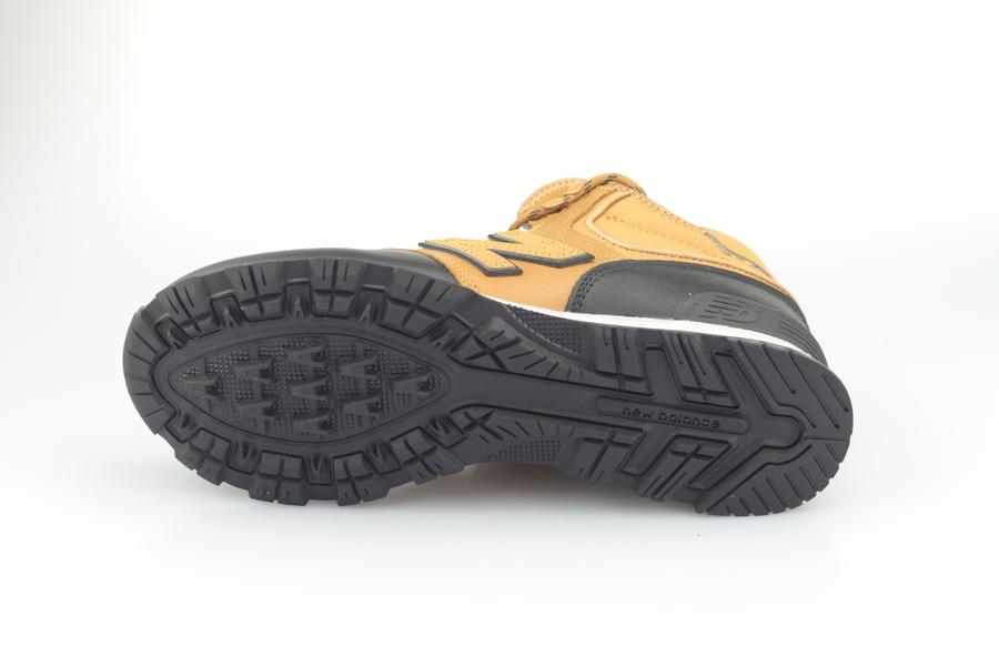 New-Balance-ML-574-XB1-Boot-Workwear-Brown-Black-4DX3DJ4XqECLX8
