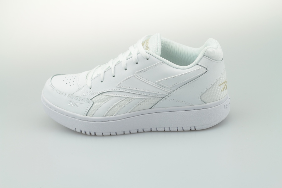 reebok-court-double-mix-eg5824-white-gold-metallic-1pFm8Lf8rgWrfI