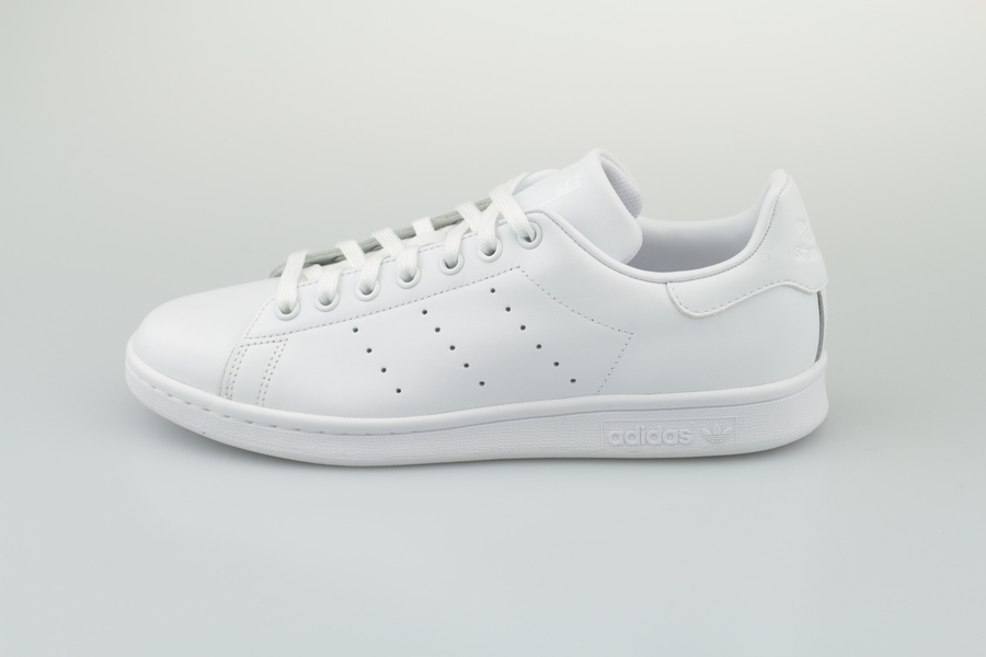 adidas-stan-smith-s75104-footwear-white-weiss-1