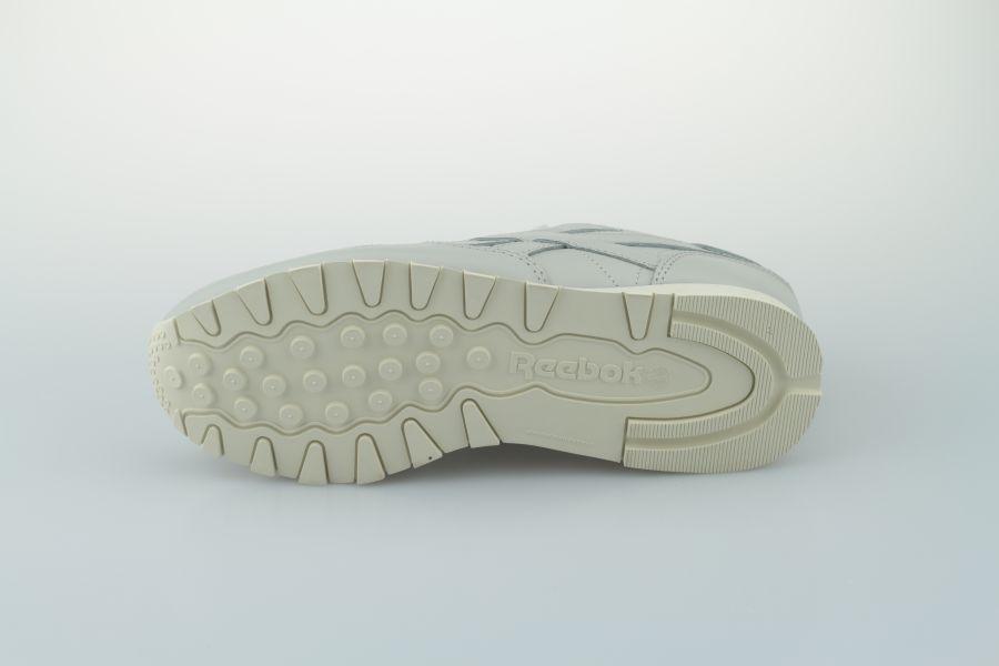 reebok-classic-leather-dv3763-skull-grey-pure-silver-paper-white-4gsDtxBKd2SPaT