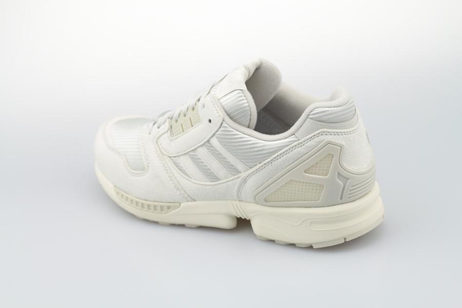 adidas-zx-8000-ef4364-orbit-grey-off-white-aluminium-3ZEiJEuf1HC3Qg