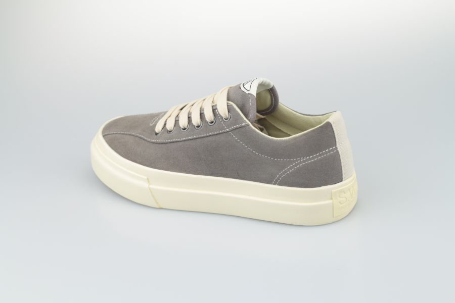 Dellow-Suede-Grey-900-3